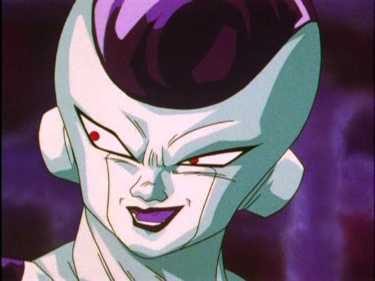 File:Freeza 50.jpg