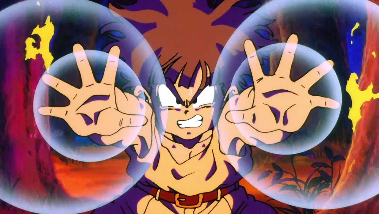 File:Tree of Might - Gohan Kiai.PNG