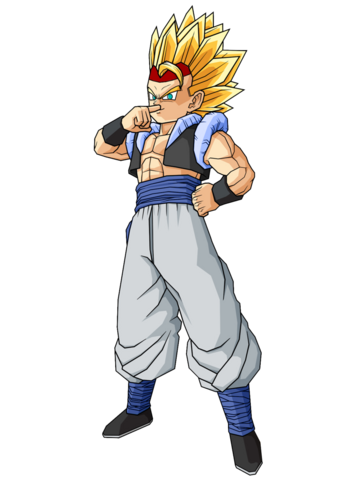 File:Kid gogeta jr ssj by db own universe arts-d37jgxg.png