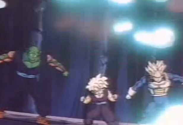 File:Trunks gohan piccolo.png