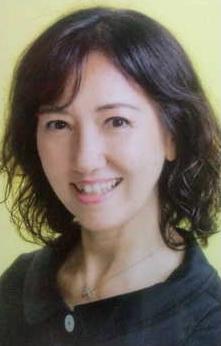 File:EikoYamada.jpg
