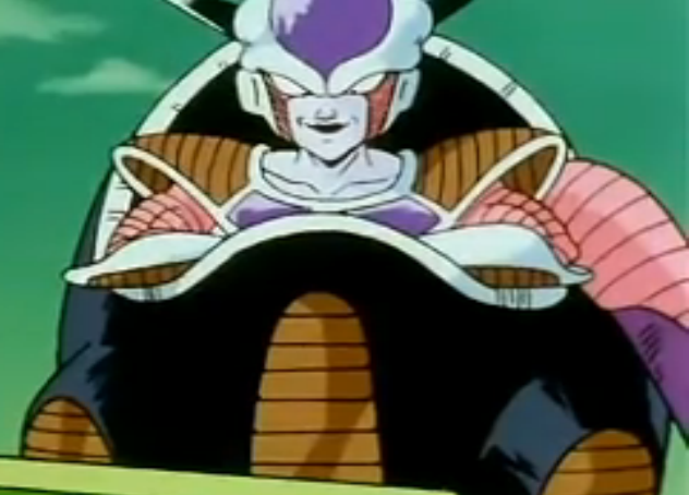 File:Frieza94.png