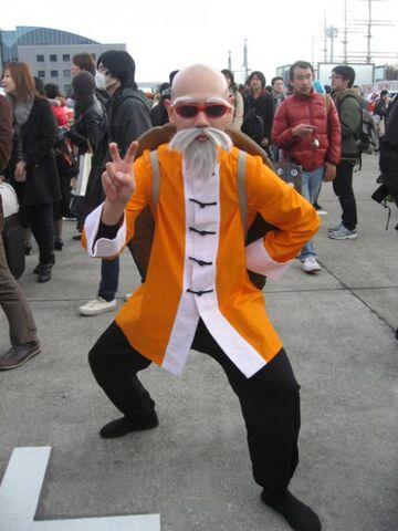 File:Master-roshi-dragon-ball-cosplay.jpg
