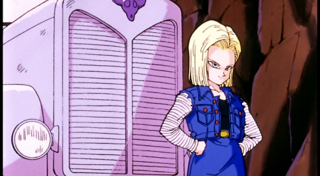 File:Android818.png