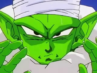 File:Dbz246(for dbzf.ten.lt) 20120418-21030726.jpg