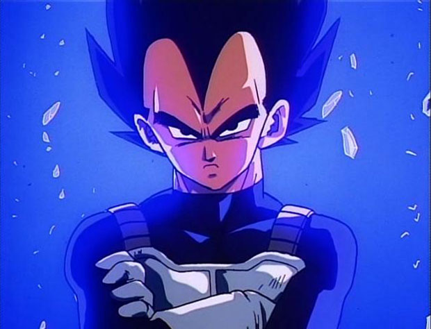 File:Dragon ball z super android 13 profilelarge-1-.jpg