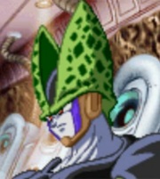 Perfect Present Cell.png