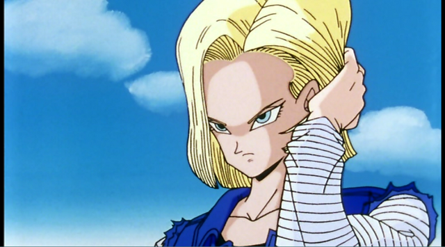 File:Android18x.png