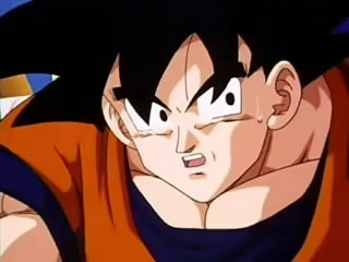 File:DBZ - 225 -(by dbzf.ten.lt) 20120304-14460163.jpg