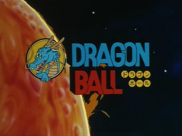 Arquivo:DragonBallAnime.png
