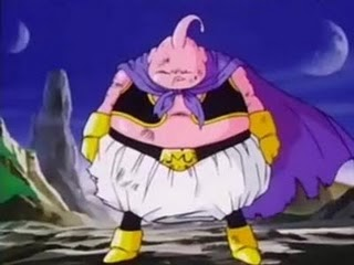File:Fat buu.jpg