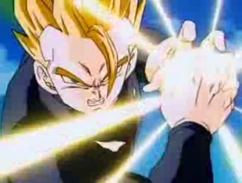 File:Flashingkamehameha.JPG
