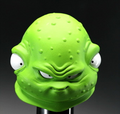 Thumbnail for version as of 02:22, November 26, 2012