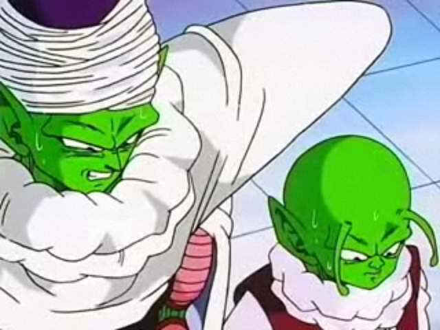 File:Piccolo&KidDende.png