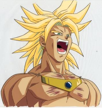 File:Super Saiyan Brolly.jpg