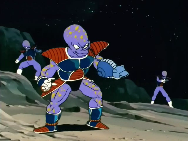 File:AppulesHomePlanetSoldiers.png