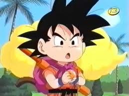 File:Goku(DSremake).png
