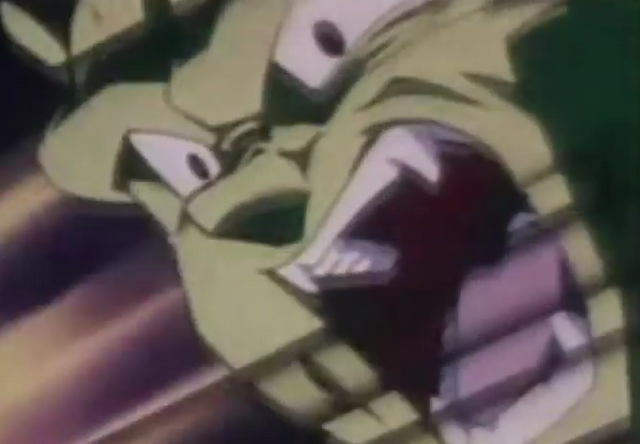 File:Piccolo beam being push back.png