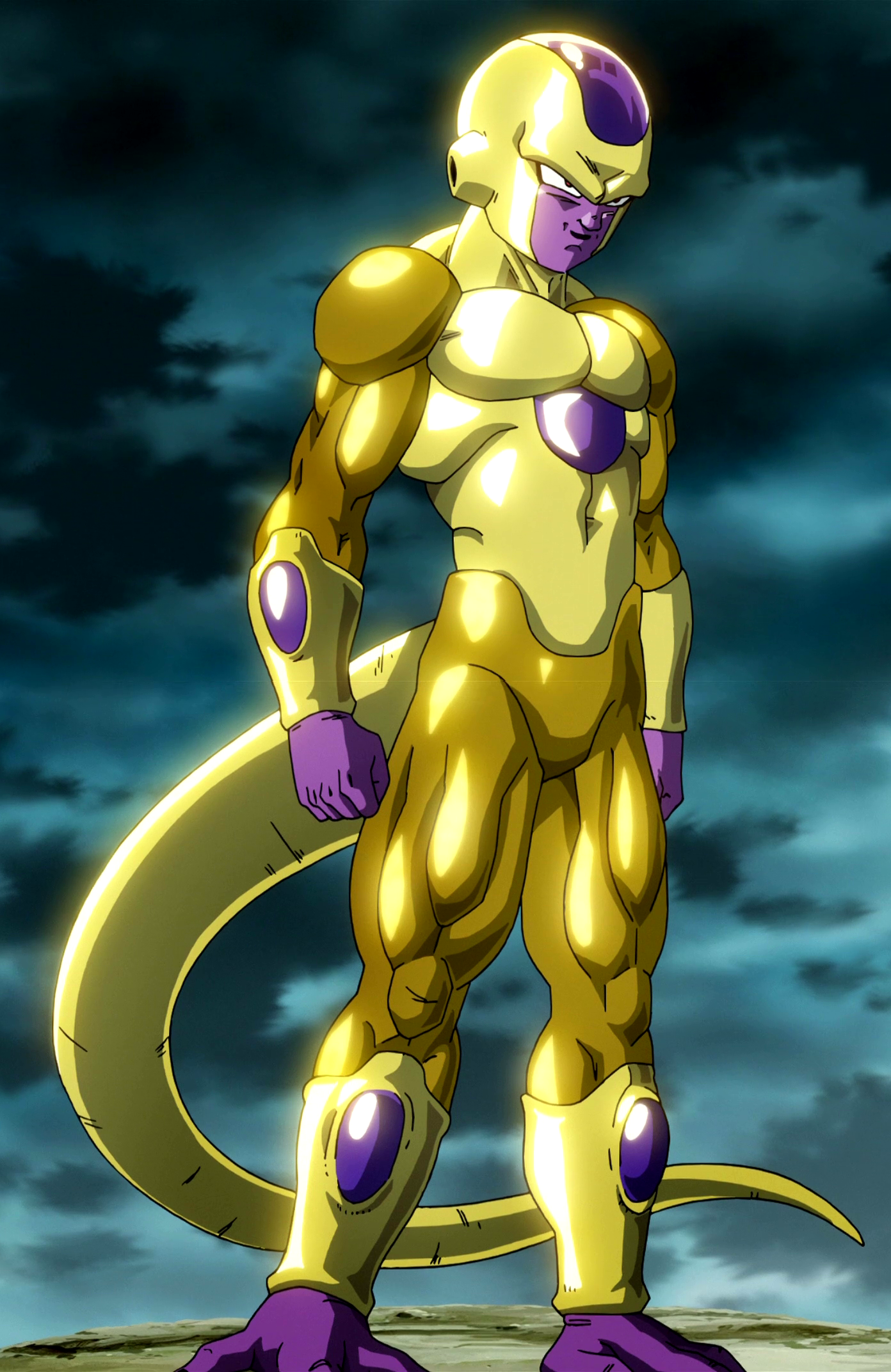 Golden Frieza full.png