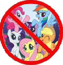 File:MLP.png