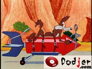 File:1286930643 Wile E Coyote and Road Runner 46 series 1949 2003 1-1-.jpg
