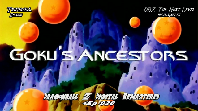 File:DBZ-Ep20.png