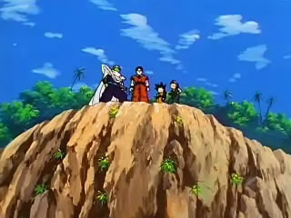 File:Dbz249(for dbzf.ten.lt) 20120505-12032818.jpg