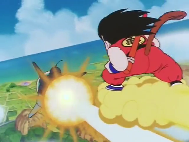 File:GokuChasesBlue2.png