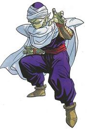 Piccolo(manga).png