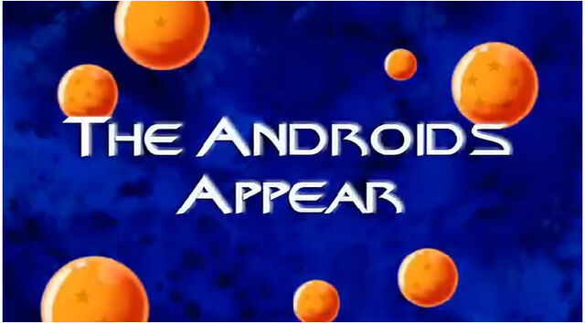File:The Androids Appear.jpg