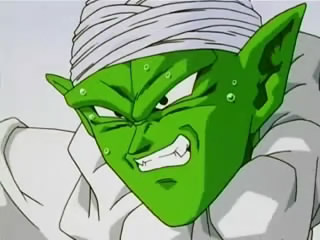 File:Dbz245(for dbzf.ten.lt) 20120418-17231991.jpg