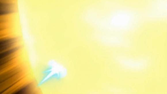 File:Episode of Bardock - Final Spirit Cannon.PNG