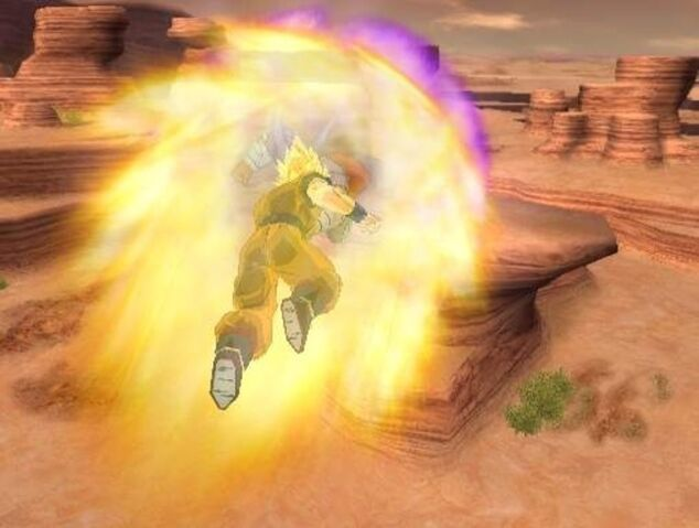 File:Goku Janemba 2 Budokai Tenkaichi.jpg