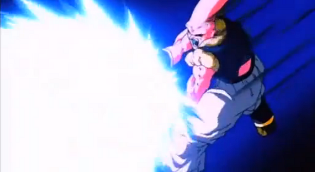 File:The Old Kai's Weapon - Super Buu Kamehameha.PNG