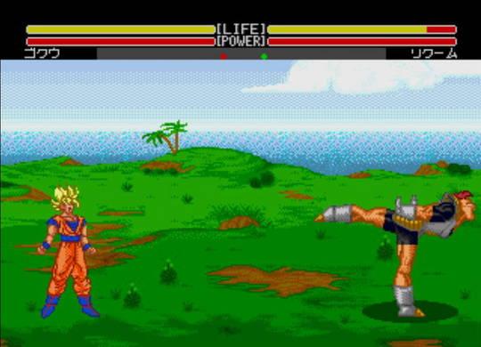 File:Goku Recoome.jpg