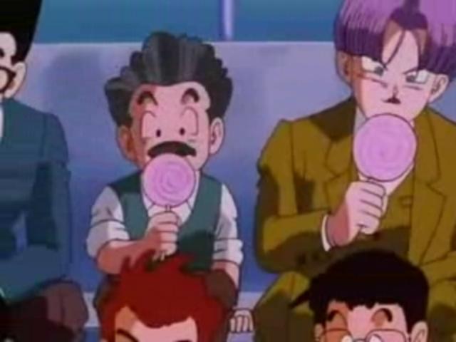 File:Krillin&Trunks(lollypop).png
