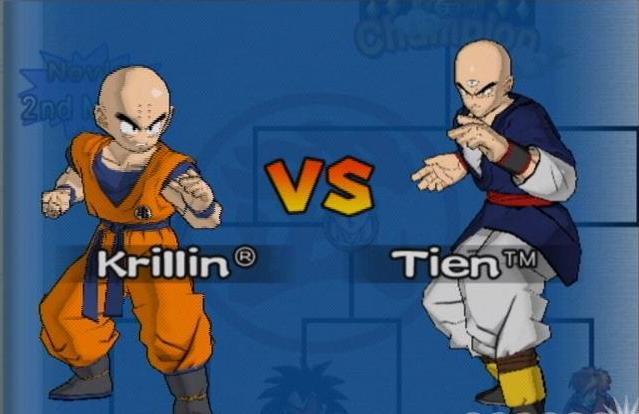 File:Krillin vs Tien Budokai 2.jpg