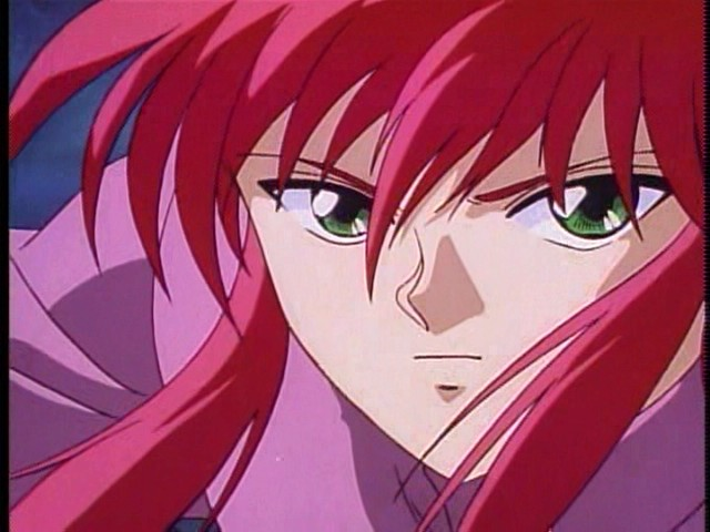 File:Kurama.... wait for it.....jpg