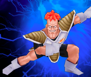 File:Recoome Ultimate Butoden.png