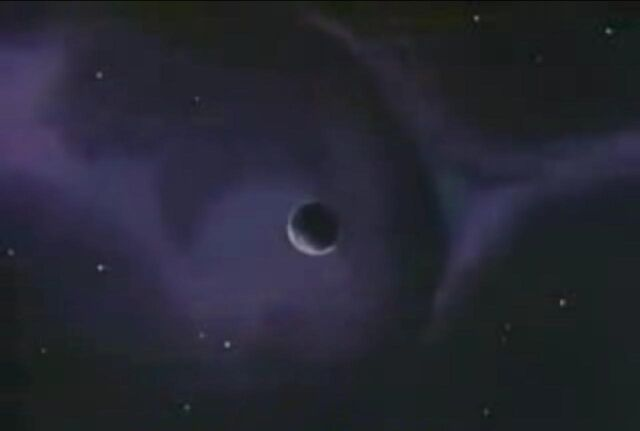 File:Dark planet.jpg