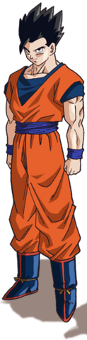 File:UltimateGohan2013.png