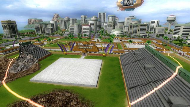 File:Arena Zenkai Dragon Ball.jpg