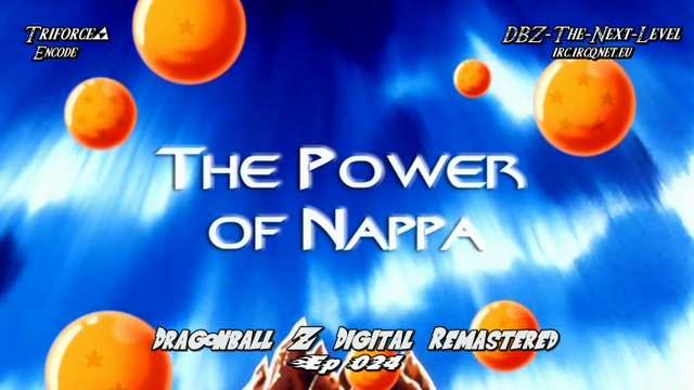 File:DBZ-Ep24.png