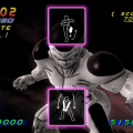 File:DBZ KINECT SCREEN.png