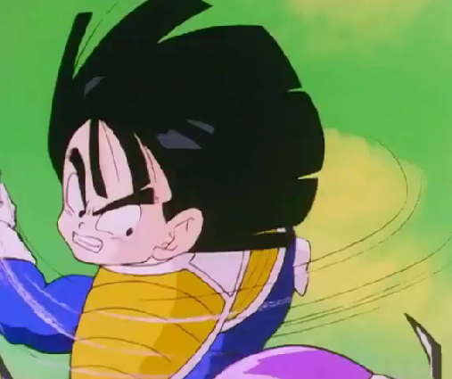 File:Frieza dadges gohan punch.png