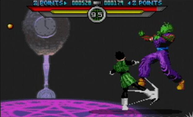 File:Saiyaman VS Piccolo.jpg