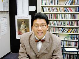 File:ShinichiKarube3.jpg