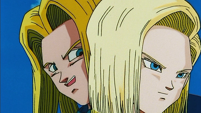 File:Android18GJewel3.png