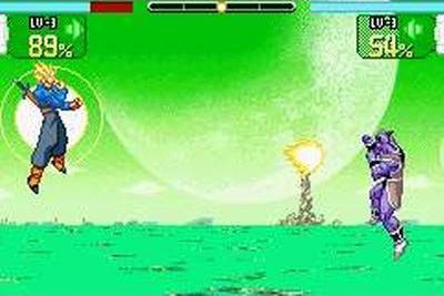 File:Future Trunks Ginyu Supersonic Warriors.jpg