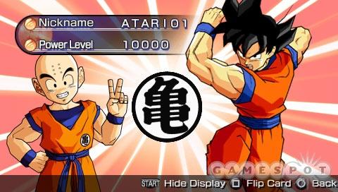 File:Goku Krillin Shin Budokai 2.jpg